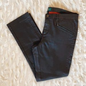 LRL Lauren Jeans coded